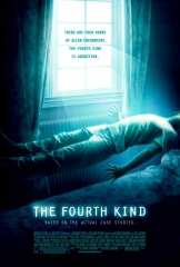 the fourth kind movie poster.jpg