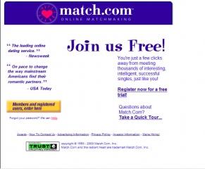 match--00.jpg