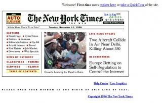 nytimes-96.jpg