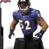 nfl ray lewis mini bust.jpg