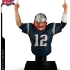 nfl tom brady mini bust.jpg