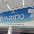 D23_Expo_09_disney_03.JPG