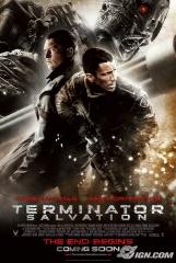 terminator-salvation marcus wright.jpg