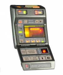 eFX Collectibles Tricorder.jpg