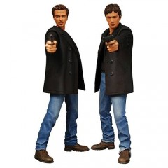 neca boondock saints figures.jpg