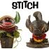 stitch-blog-2.jpg