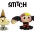 stitch-blog-3.jpg