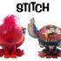 stitch-blog-5.jpg