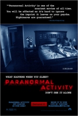 paranormal_activity_poster.jpg