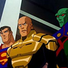 'Justice League Crisis on Two Earths' Teaser Trailer Debuts!