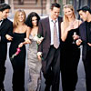 'Friends' To Finally Reunite For The Big Screen
