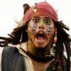 Depp Losing Lust For The Pirate Life