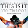 Michael Jackson's 'This is It!' Concert Movie Trailer Released