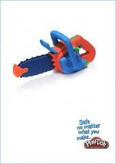 play-doh-5.jpg