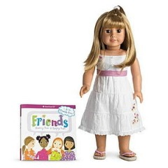 gwen-the-homeless-american-girl-doll.jpg