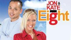jon and kate fucks eight.jpg