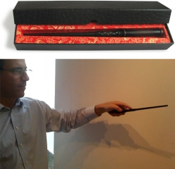magic-kymera-wand-universal-remote.jpg