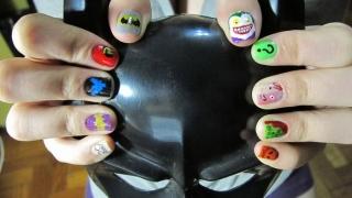 youbentmywookie-40-geekiest-fingernails_3.jpg