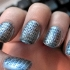youbentmywookie-40-geekiest-fingernails_1.jpg
