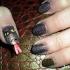 youbentmywookie-40-geekiest-fingernails_10.jpg