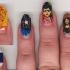 youbentmywookie-40-geekiest-fingernails_11.jpg