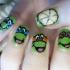 youbentmywookie-40-geekiest-fingernails_12.jpg