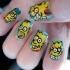 youbentmywookie-40-geekiest-fingernails_13.jpg