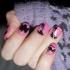 youbentmywookie-40-geekiest-fingernails_14.jpg