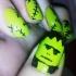 youbentmywookie-40-geekiest-fingernails_15.jpg