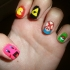 youbentmywookie-40-geekiest-fingernails_16.jpg