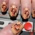 youbentmywookie-40-geekiest-fingernails_18.jpg