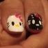 youbentmywookie-40-geekiest-fingernails_19.jpg