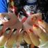 youbentmywookie-40-geekiest-fingernails_22.jpg