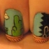 youbentmywookie-40-geekiest-fingernails_23.jpg