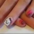 youbentmywookie-40-geekiest-fingernails_24.jpg