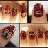 youbentmywookie-40-geekiest-fingernails_25.jpg