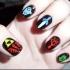 youbentmywookie-40-geekiest-fingernails_26.jpg