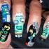 youbentmywookie-40-geekiest-fingernails_27.jpg