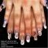 youbentmywookie-40-geekiest-fingernails_29.jpg
