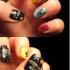youbentmywookie-40-geekiest-fingernails_30.jpg
