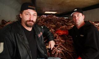 discovery-channel-lawsuit-may-sink-deadliest-catch-fishermen_feat.jpg