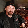 Hillstrand Brothers, Capt. Sig Quit 'The Deadliest Catch'