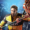Capcom's 'Dead Rising 2′ For PS3 Giveaway!