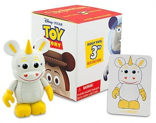 Disney-Toy-Story-3-Vinylmation-2.jpg
