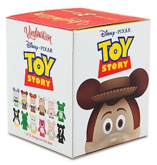 Disney-Toy-Story-3-Vinylmation-3.jpg