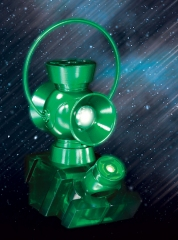 GL-mini-lantern-ring.jpg