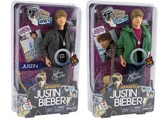 Justin_Bieber1.jpg