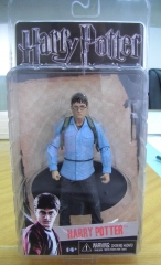 NECA-harry_potter.jpg