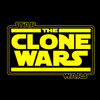 Star Wars: The Clone Wars Bonus Content With Hasbro Toy Purchases