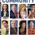 community_dvd.jpg